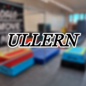 ULLERN